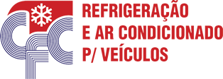 CFC REFRIGERAÇÃO E AR CONDICIONADO P/ VEÍCULOS